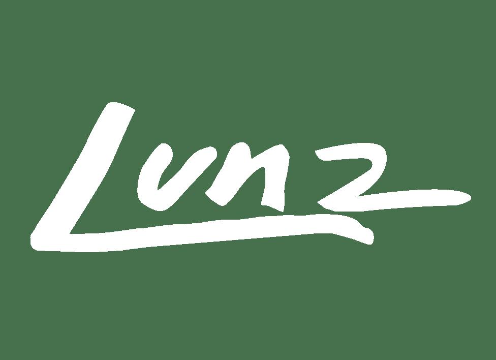 Walter Lunz – Vennmaler