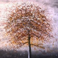 Baum_Modern