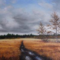 Herbstlandschaft_Bach