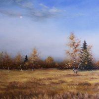 Herbstwiese_Venn