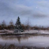Winter_See